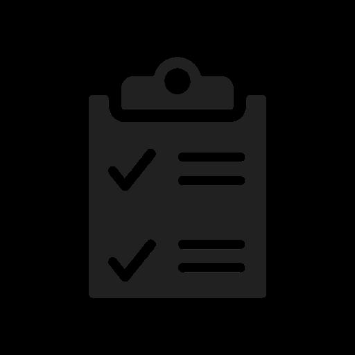 https://f.hubspotusercontent20.net/hubfs/5178372/assets/Webinar%20Icons/noun_clipboard_147640.png