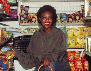 https://f.hubspotusercontent20.net/hubfs/5178372/smiling-black-woman-choosing-goods-in-grocery-store-4177710-1.jpeg
